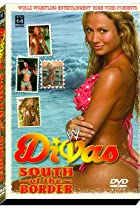 Image of WWE Divas: South of the Border