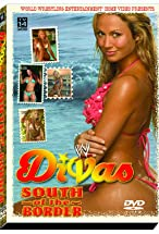 Primary image for WWE Divas: South of the Border