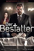 Image of Der Bestatter