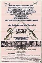 Image of Crossed Swords
