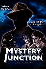 Mystery Junction(1952)
