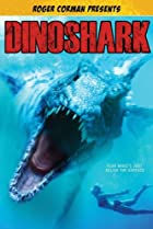 Image of Dinoshark