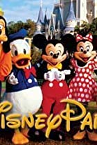 Image of Undiscovered Disney Parks