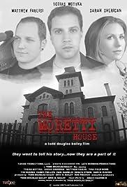 The Moretti House