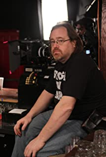 Mark Putnam Picture