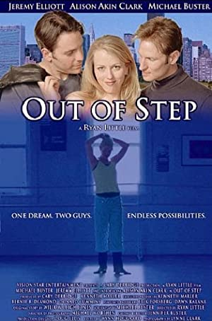 Out of Step (2002)