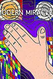 Modern Miracles Poster