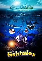 Fishtales(2016)