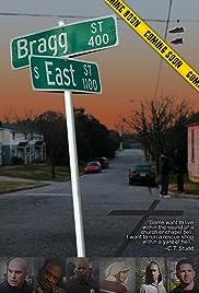 Bragg N East Poster