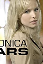 Image of Veronica Mars: Poughkeepsie, Tramps and Thieves