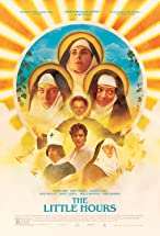 Primary image for The Little Hours