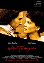 Wuthering Heights(1992)