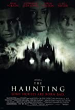 Primary image for The Haunting