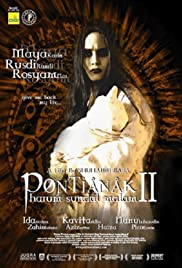 Watch Movie Pontianak harum sundal malam 2005 [Malay Movie]