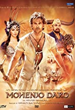 Primary image for Mohenjo Daro