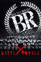 Image of Battle Royale