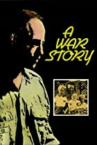 Image of A War Story