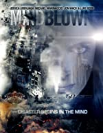 Mind Blown(2016)