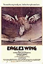 Image of Eagle's Wing