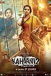 After success of Kahaani 2, makers keen on making Kahaani 3