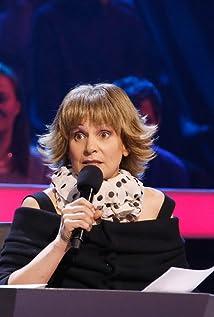 Lyudmila Artemeva Picture