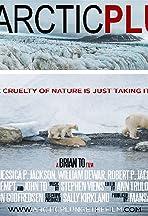 Arctic Plunge
