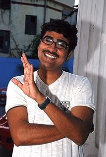 Aktori Koushik Sen