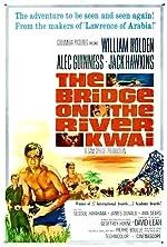The Bridge on the River Kwai(1957)