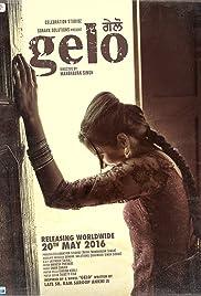 GELO (2016)
