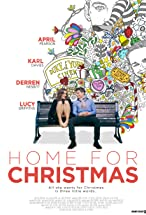 Primary image for Home for Christmas