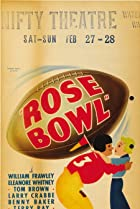 Image of Rose Bowl