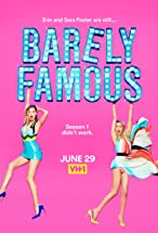 Primary image for Barely Famous