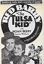 The Tulsa Kid