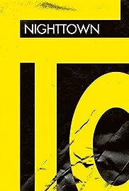 Nighttown Poster