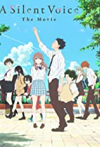 Primary image for A Silent Voice