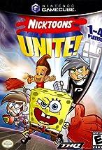 Primary image for SpongeBob SquarePants and Friends Unite!