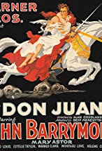 Primary image for Don Juan