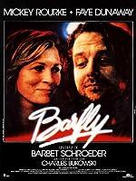 Barfly(1987)