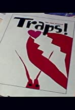 Traps! The Musical