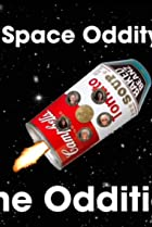 Image of Space Oddity