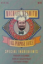 Doctor Duck's Super Secret All-Purpose Sauce (1986) Poster