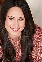 Image of Danielle Judovits