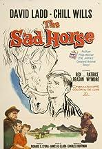 The Sad Horse