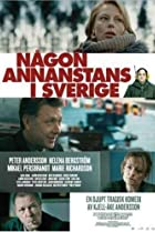 Image of Någon annanstans i Sverige