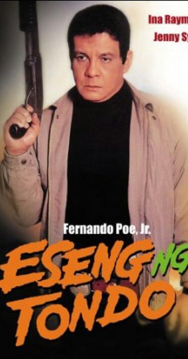 Eseng ng Tondo (1997)