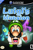 Image of Luigi's Mansion