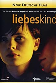 liebeskind film