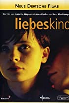 Image of Liebeskind