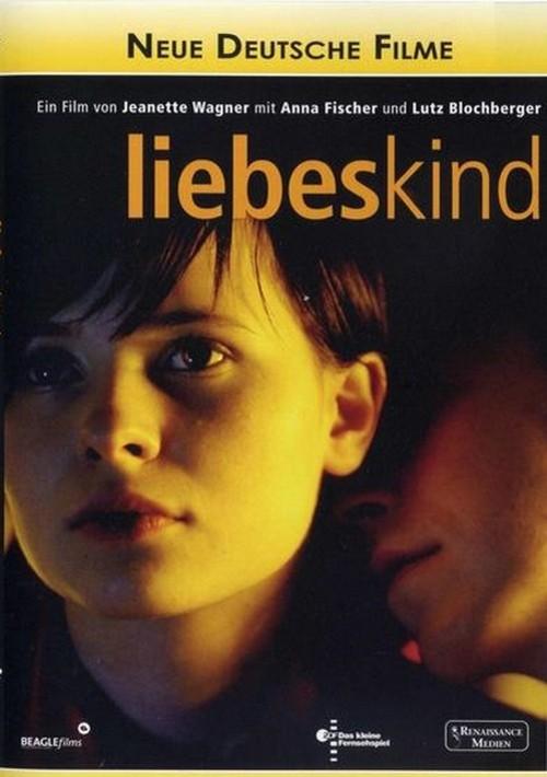 liebeskind 2005