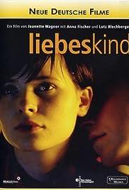 Liebeskind Poster